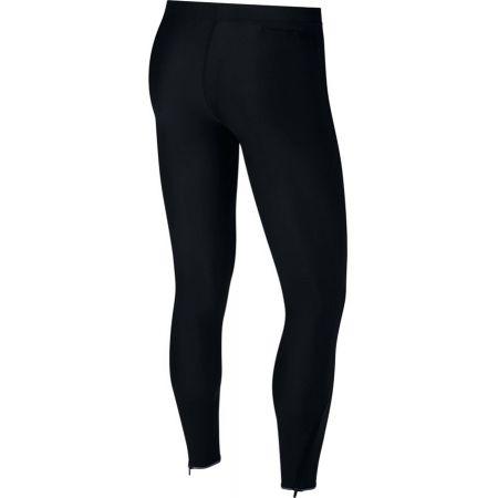 Pánské běžecké legíny - Nike NK RUN MOBILITY TIGHT - 2 6c442ab3e8