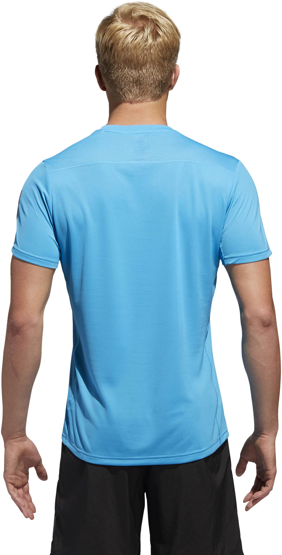 Pánske bežecké tričko