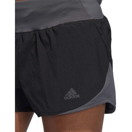 Dámské běžecké šortky - adidas RUN IT SHORT W - 7