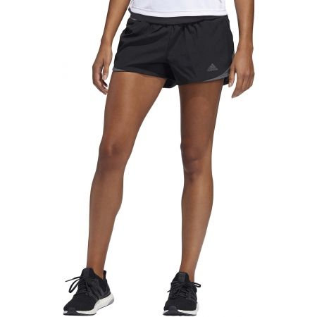Dámské běžecké šortky - adidas RUN IT SHORT W - 3