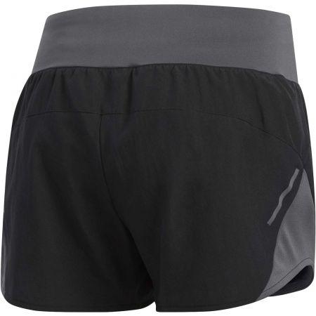 Dámské běžecké šortky - adidas RUN IT SHORT W - 2