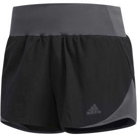 adidas RUN IT SHORT W - Women's running shorts