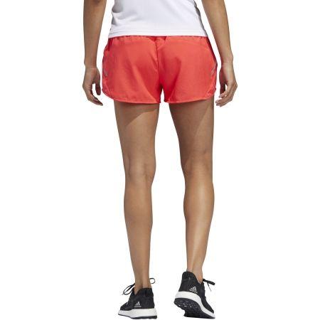 Dámské běžecké šortky - adidas RUN IT SHORT W - 6