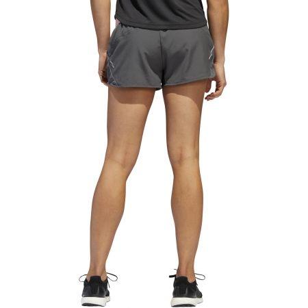Dámske bežecké šortky - adidas RUN IT SHORT W - 6