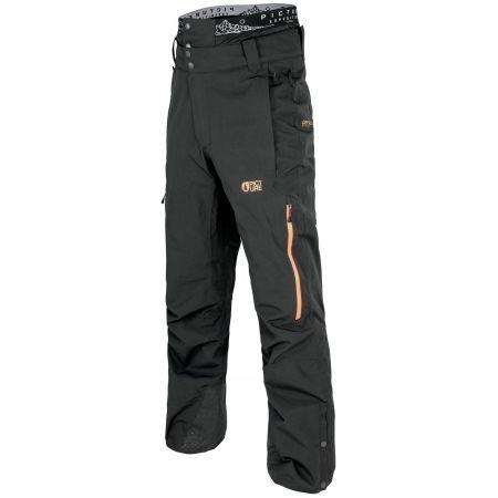 Pánské lyžařské kalhoty - Picture OBJECT