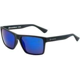 Horsefeathers MERLIN SUNGLASSES