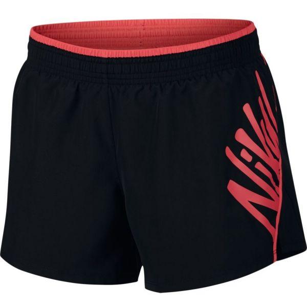Nike 10K SHORT SD - Dámske bežecké kraťasy