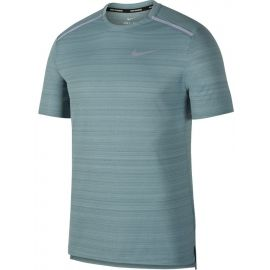 Nike NK DRY MILER TOP SS