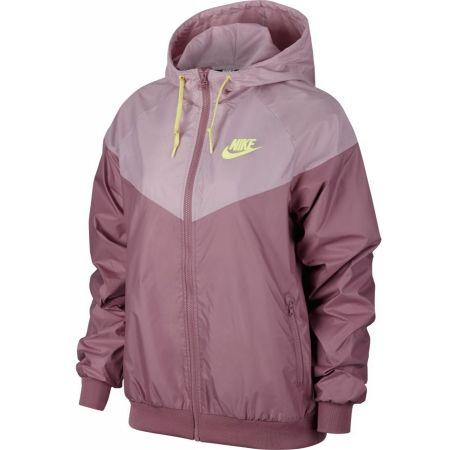 Geacă de damă - Nike NSW WR JKT - 1