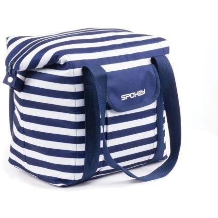 Spokey SAN REMO - Plážová taška