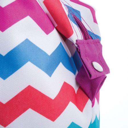 Beach bag - Spokey SAN REMO - 4