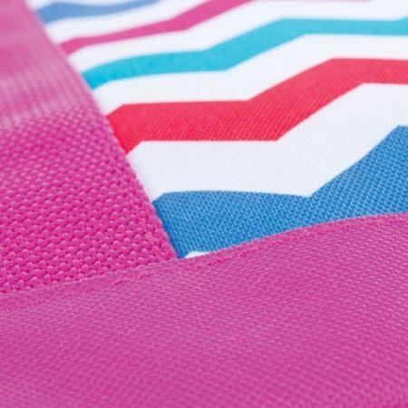 Plážová termo taška - Spokey ACAPULCO - 4