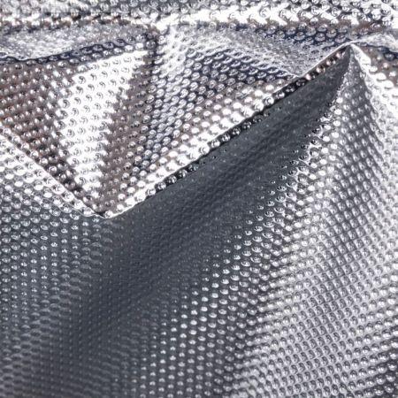 Plážová termo taška - Spokey ACAPULCO - 3