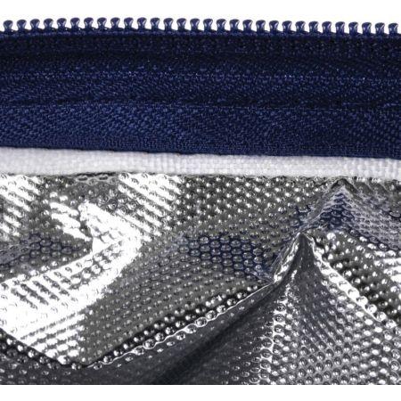 Plážová termo taška - Spokey ACAPULCO - 2