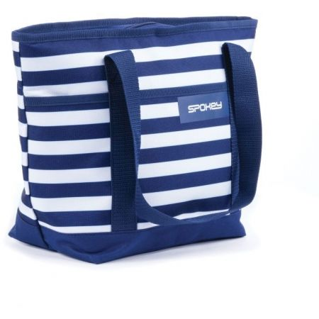 Spokey ACAPULCO - Beach thermo bag