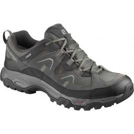 Salomon FORTALEZA GTX - Pánska hikingová  obuv