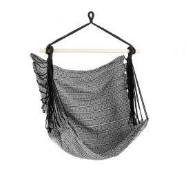 Spokey ETNO - Hanging chair