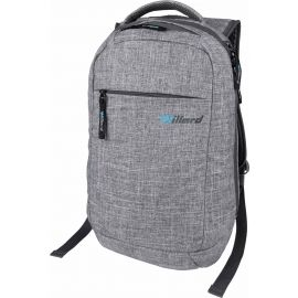 Willard TERRY15 - City backpack