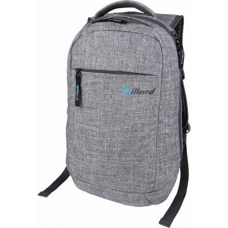 City backpack - Willard TERRY15 - 2