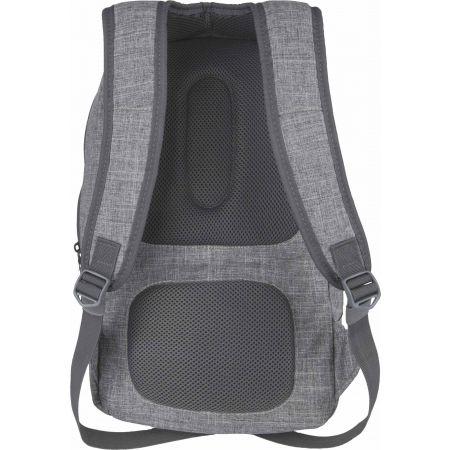 City backpack - Willard TERRY15 - 3