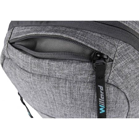 City backpack - Willard TERRY15 - 4
