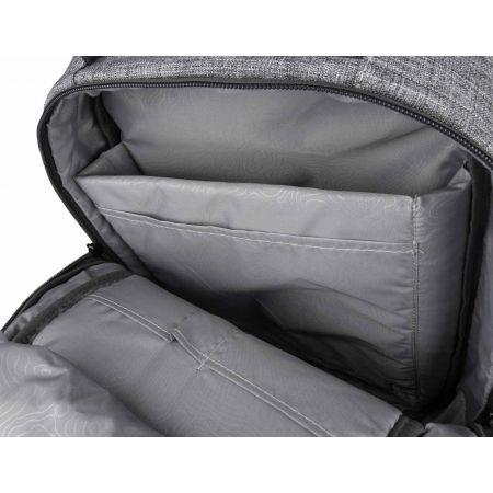 City backpack - Willard TERRY15 - 5