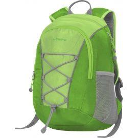 Lewro DINO 12 - Viacúčelový detský batoh