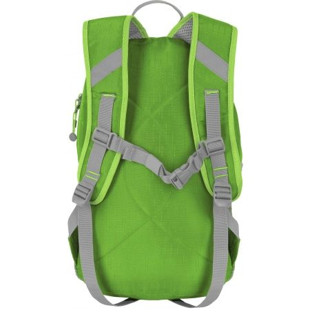 Universal children's backpack - Lewro DINO 12 - 2