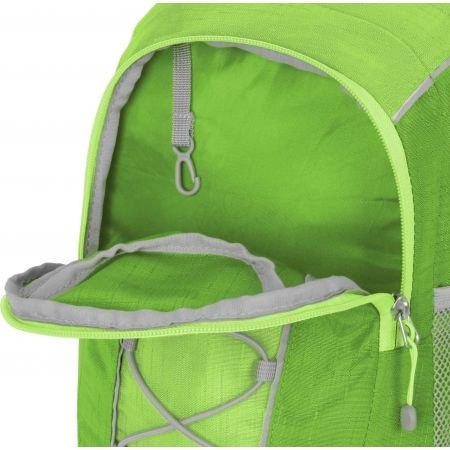 Universal children's backpack - Lewro DINO 12 - 3