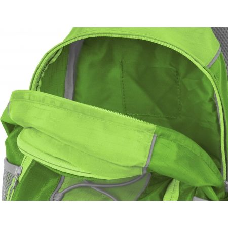 Universal children's backpack - Lewro DINO 12 - 4