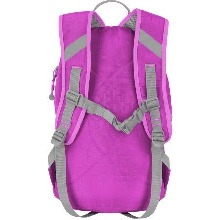 Víceúčelový dětský batoh - Lewro DINO 12 - 2