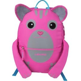 Lewro DIXIE 9 - Children's backpack