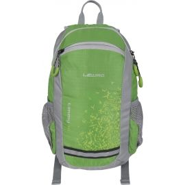 Lewro TIMMY 12 - Children's backpack