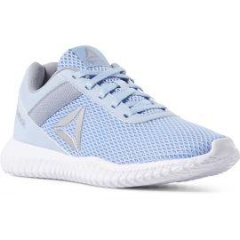 Reebok FLEXAGON ENERGY TR - Дамски спортни обувки