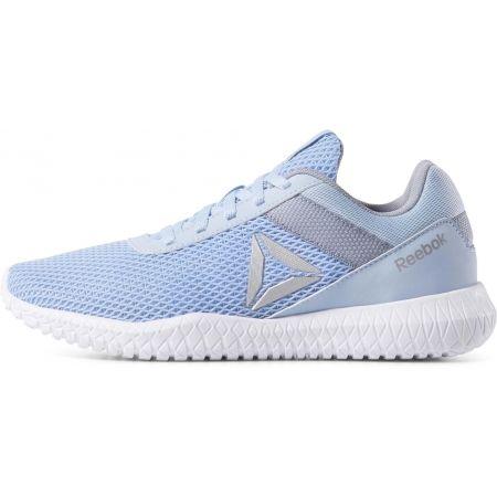 Dámská tréninková obuv - Reebok FLEXAGON ENERGY TR - 3 44671ce98e