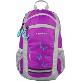 Lewro TIMMY 12 - Detský batoh