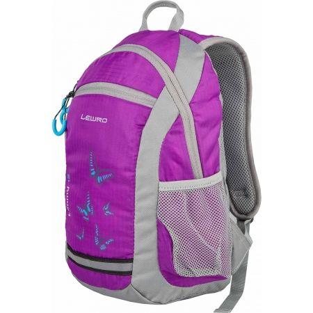 Dětský batoh - Lewro TIMMY 12 - 2