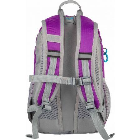 Dětský batoh - Lewro TIMMY 12 - 3