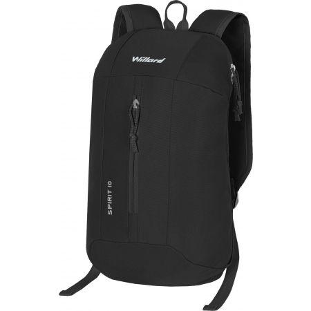 Universal backpack - Willard SPIRIT - 1