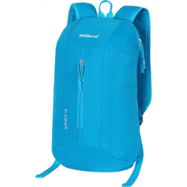 Willard SPIRIT modrá NS - Univerzálny batoh