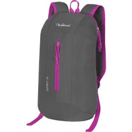 Willard SPIRIT - Universal backpack