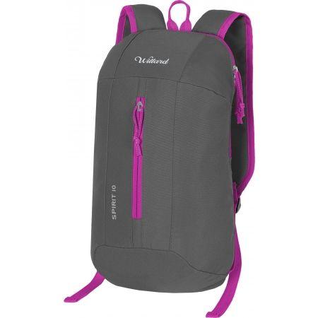 Univerzální batoh - Willard SPIRIT - 1