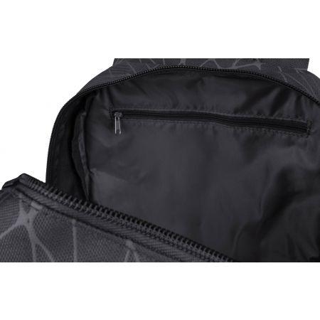 Městský batoh - Willard TEDDY 22 - 5