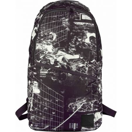 Reebok FOUND FOLLOW BPK - Unisex backpack