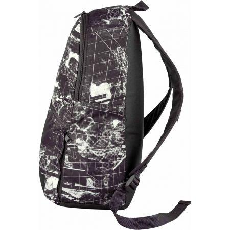 Unisex batoh - Reebok FOUND FOLLOW BPK - 2