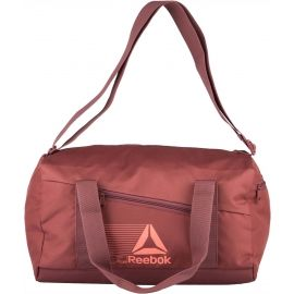Reebok ACTIVE FOUND S GRIP - Universelle Tasche