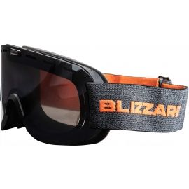 Blizzard 922 MDAVZO - Ski goggles