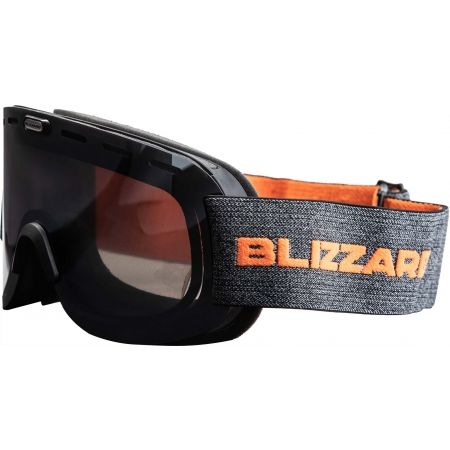 Blizzard 922 MDAVZO - Skibrille