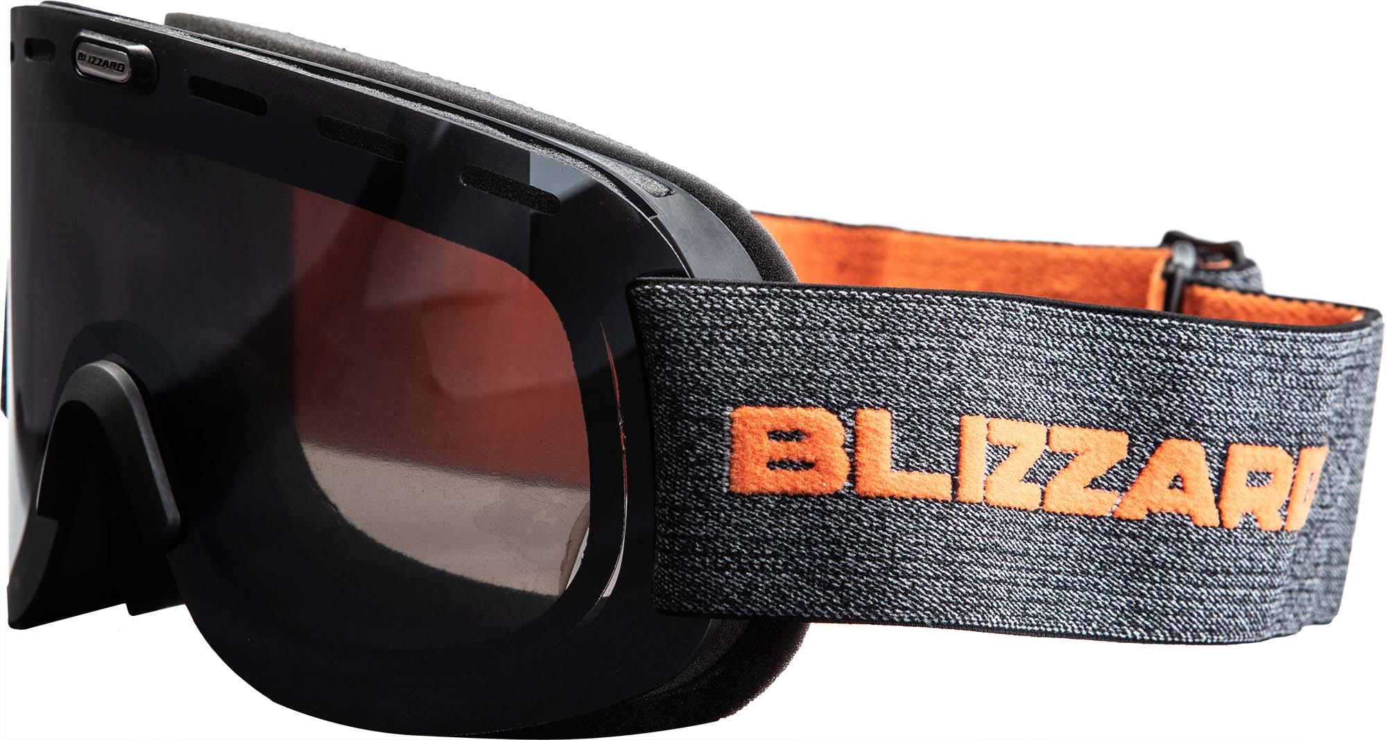 Blizzard 922 MDAVZO  f3862f5971c