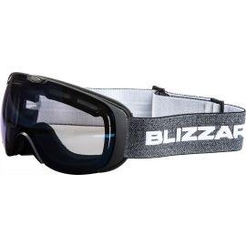Blizzard 921 MDAVZSO - Скиорски очила
